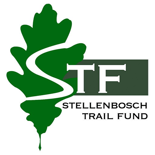 Stellenbosch Trail Fund