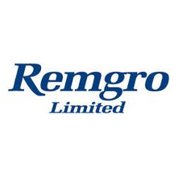 Remgro Logo