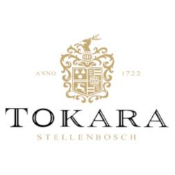 Tokara Logo