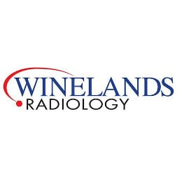 Winelands Radiology Logo